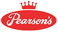 Pearsons