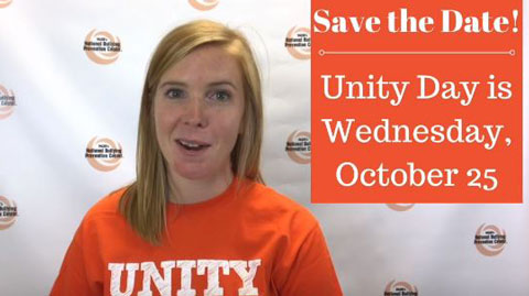 Unity Day FAQ - Episode 6