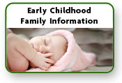 Early Childhood Family Information
