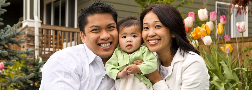 Register for Becoming an Active Partner in Your Individualized Family Service Plan (IFSP)