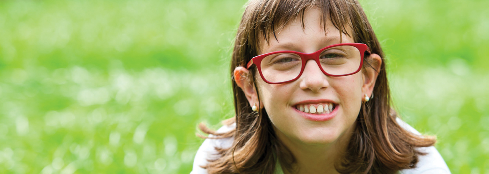 Register for Apps to Support Youth with Vision Loss in the Transition to Adulthood
